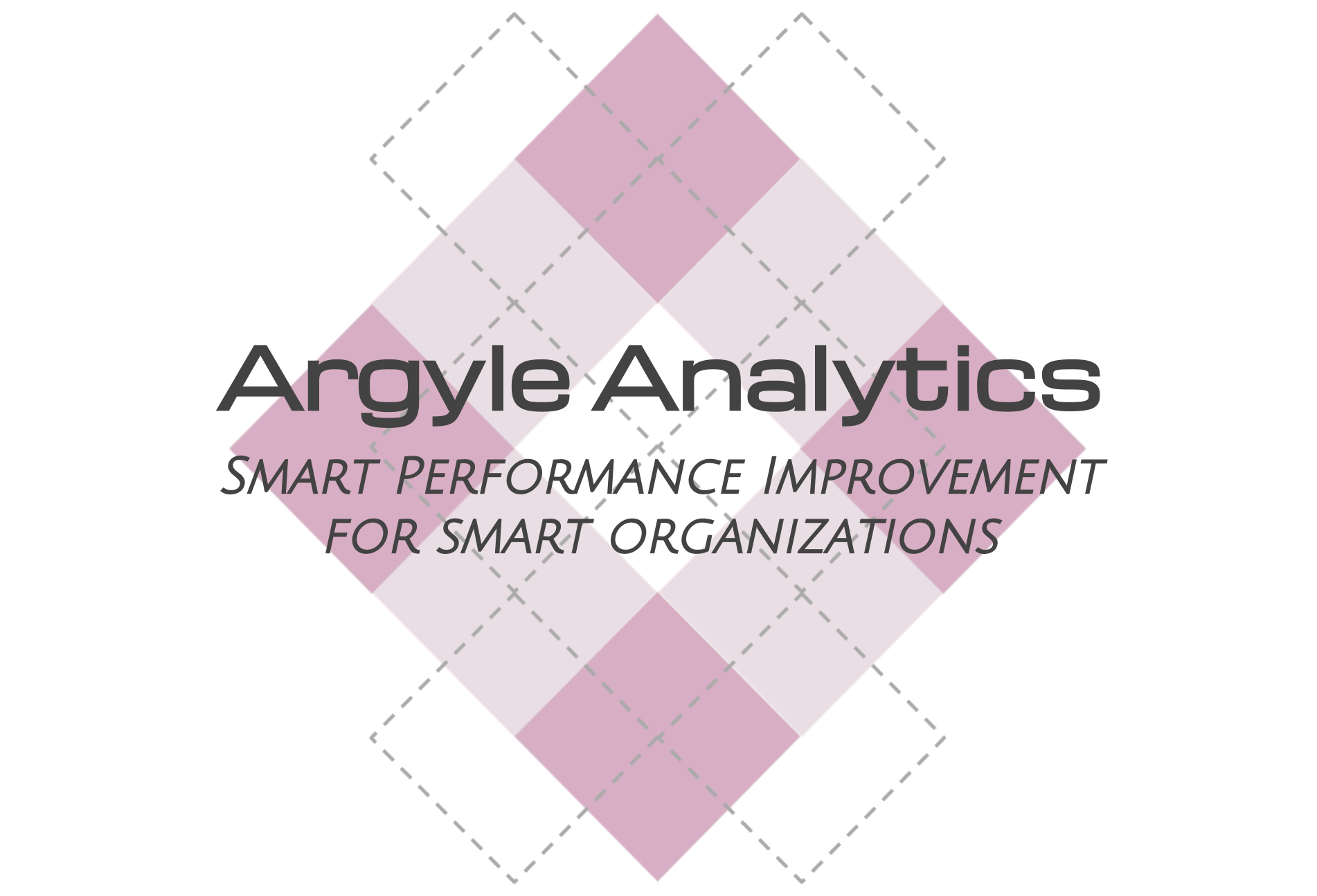 Argyle Analytics's Logo